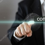 depositphotos_93775208-stock-photo-compliance-businessmans-hand-pressing-the